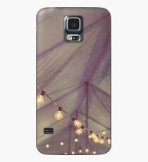 Grand Illusions Case/Skin for Samsung Galaxy