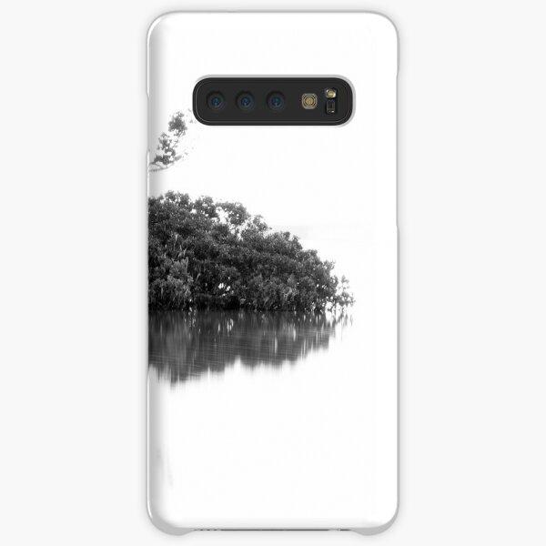Grantville Samsung Galaxy Snap Case