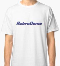 rubredome Classic T-Shirt