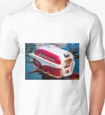 Antique Boat Show 6 T-Shirt