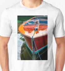 Antique Boat Show 9 T-Shirt