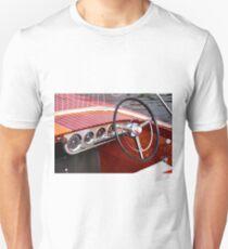 Antique Boat Show 10 T-Shirt