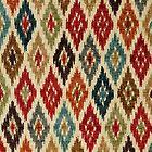 Baklava Pattern by ProBEST