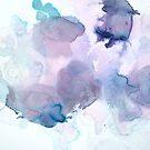 Pastell Träume von Kendra Kantor