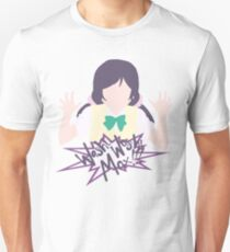 Washi Washi Max! T-Shirt