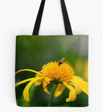 Fresh Nectar Tote Bag