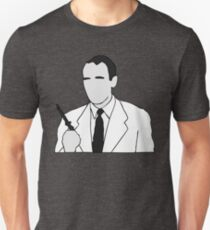 12 Angry Men T-Shirt