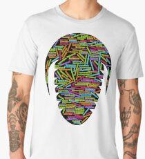 Trilobite Men's Premium T-Shirt