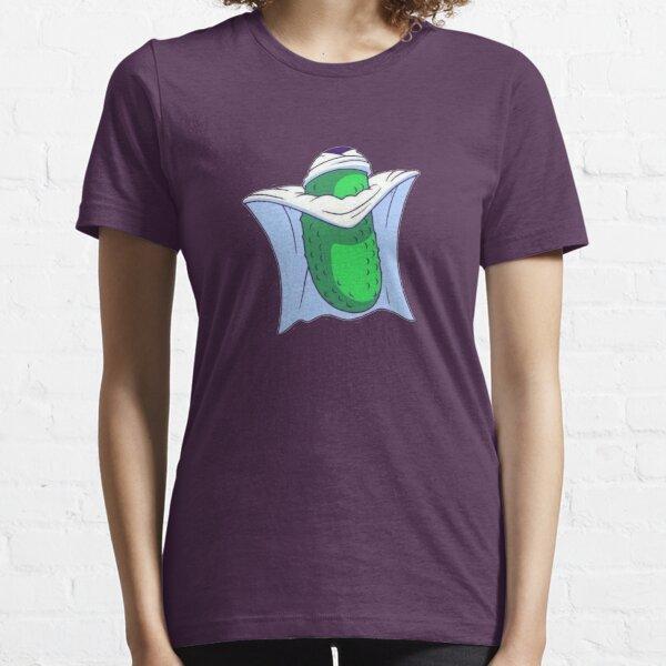 Pickle-O T-shirt essentiel