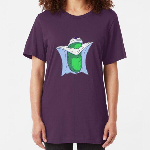 Pickle-O Camiseta ajustada