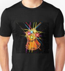Marvel Infinity Gems T-Shirt