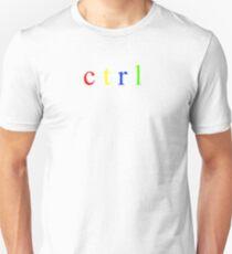 CTRL T-Shirt