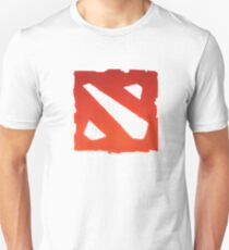 Dota 2 Steam T-Shirt
