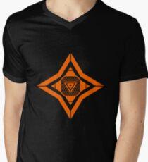 Logo EPO 2017 T-Shirt