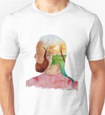 Wake Up The Sun T-Shirt
