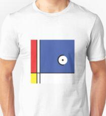 Sharkstijl T-Shirt