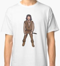 The Princess Bride Inigo Montoya Classic T-Shirt