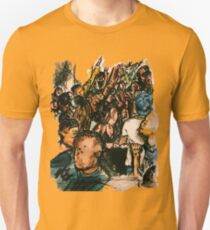 New Generation T-Shirt