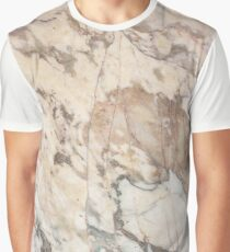 wild marble Graphic T-Shirt
