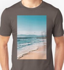 Beach Shore T-Shirt
