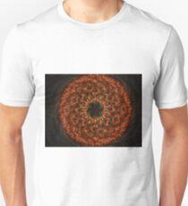 Sunflower Gem T-Shirt