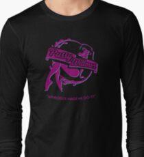 Aphrodite T-Shirt