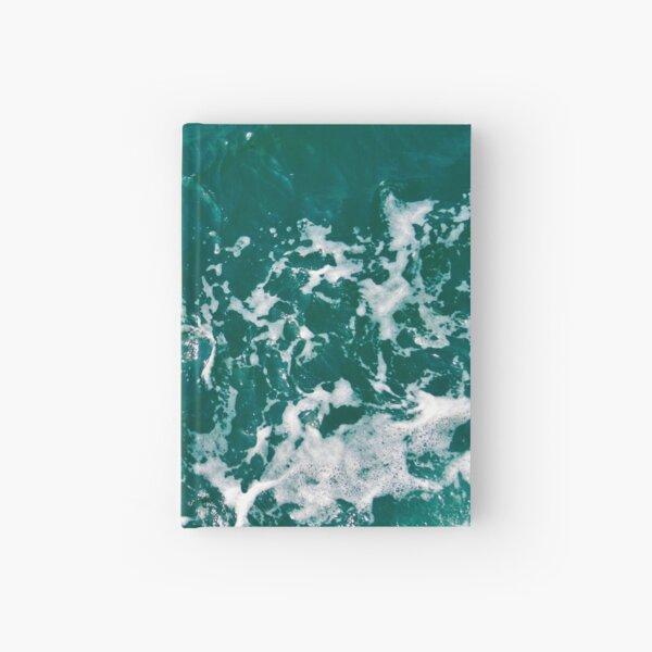 Esmeralda Cuaderno de tapa dura