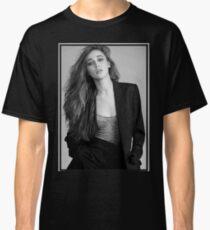 Alycia Debnam-Carey Classic T-Shirt