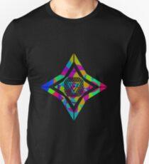 Colored Logo EPO 2017 T-Shirt