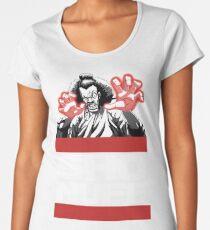 Sho Nuff old school  Women's Premium T-Shirt