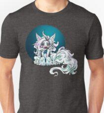 Spitfyre FluffyTail T-Shirt