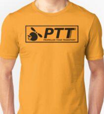 Propeller Transport T-Shirt