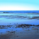 PEI Blues by Shulie1