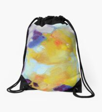 Magnitude Drawstring Bag