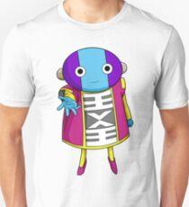 Zeno Sama T-Shirt