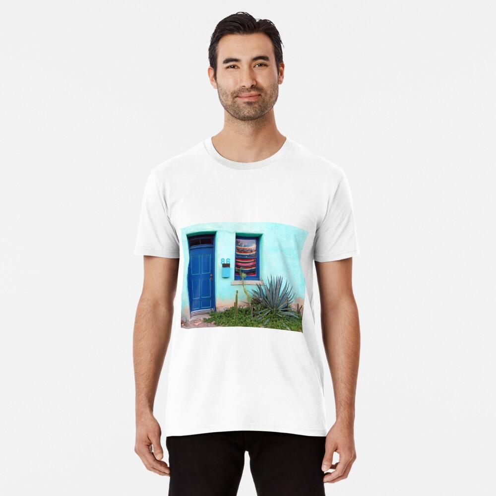 Su Casa Premium T-Shirt