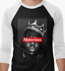 NOTORIOUS BIG T-SHIRT T-Shirt