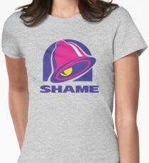 SHAME OF THRONES  T-Shirt