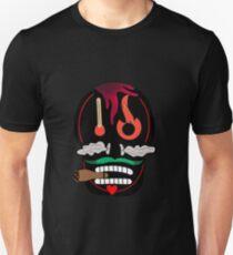 Soulgar T-Shirt