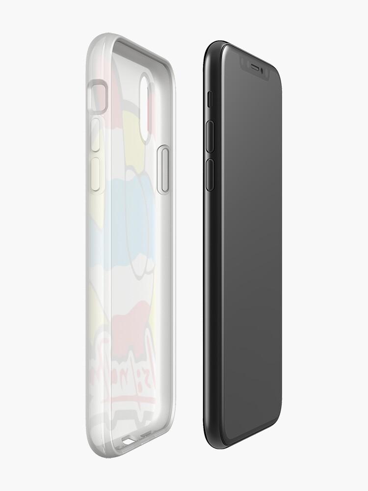 coque iphone 8 plus jdm