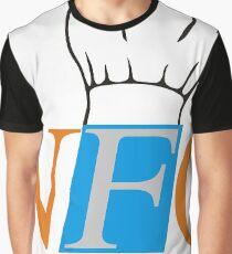 LATEST  Graphic T-Shirt