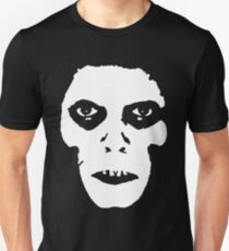 Eileen Unisex T-Shirt