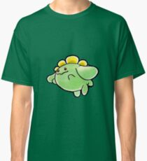 Skiploom Classic T-Shirt