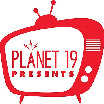 Planet 19 Presents by cainjohnson
