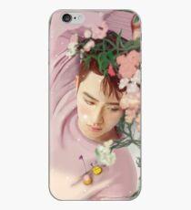 DO kokobop iPhone Case