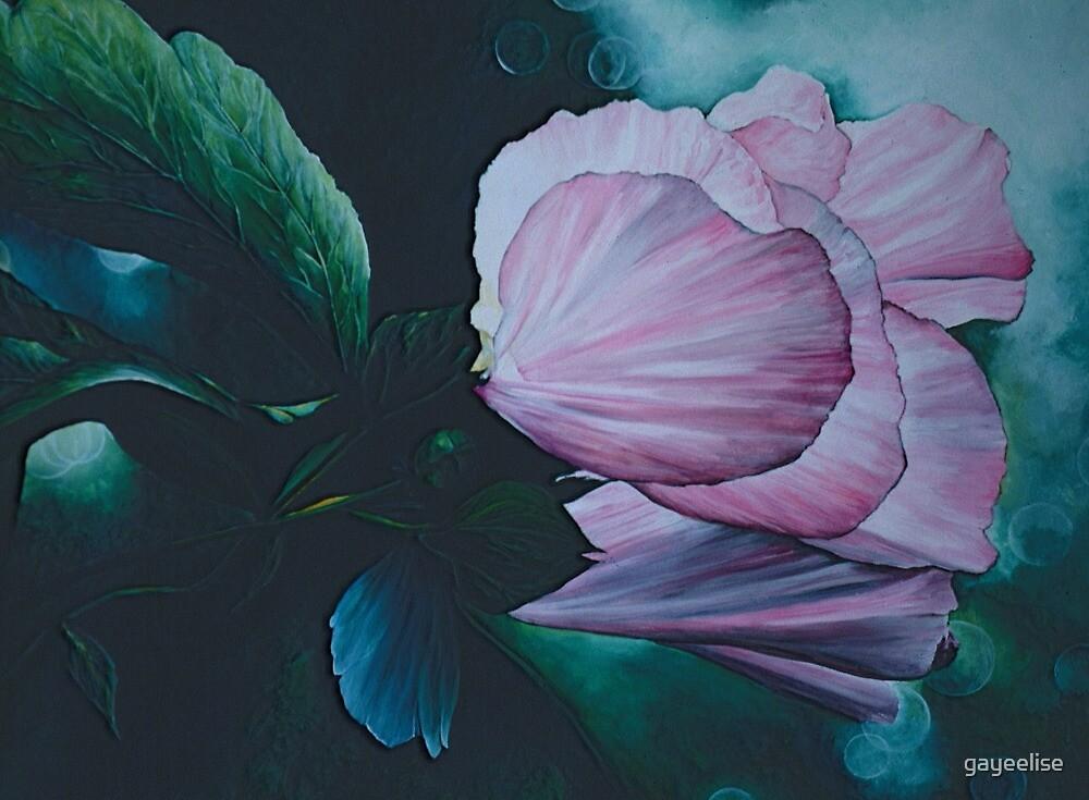 Bayville Blossom by gayeelise