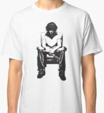 The Drummer Classic T-Shirt