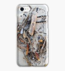 A Truth Begging to be Told iPhone Case/Skin