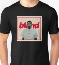 the blond men frank T-Shirt
