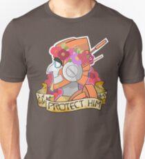 Protect Rung T-Shirt